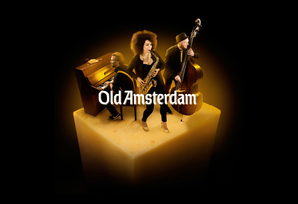 advertising, fotografie, kaas, nederland, amsterdam