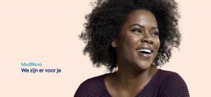 portret campagne medisch speciaalzaak medireva maastricht den haag amsterdam zuid holland studio model echte mensen